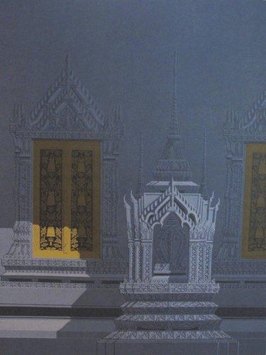 light-of-the-golden-land-rakang-temple-bangkok