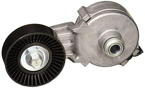 Dayco 89220 Automatic Belt Tensioner