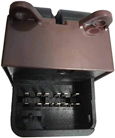 SWITCHDOCTOR Window Master Switch for Pontiac Vibe 2003-2008