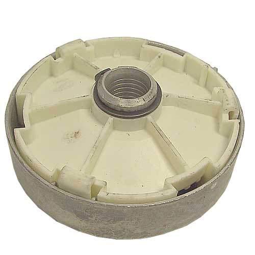 Polea salida Motor Referencia: 92791466 para Lava Ropa Candy ...