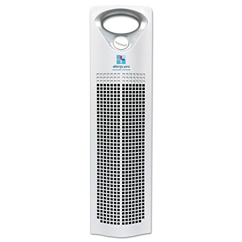 Envion Allergy Pro 200 True HEPA Air Purifier
