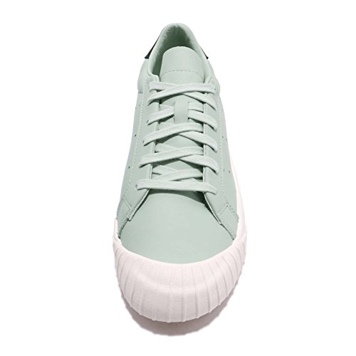 Everyn 40 W Adidas Taille Chaussures vert Vert blanc 5A4PHq