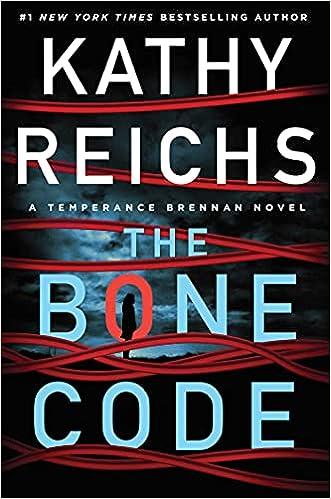 The-Bone-Code