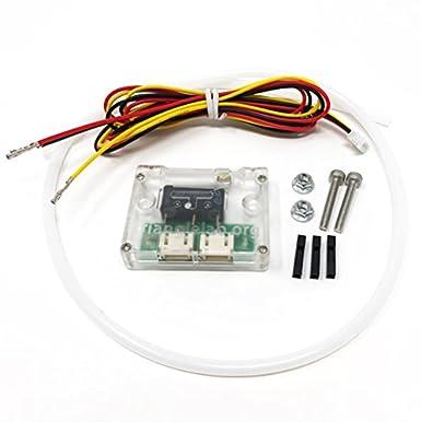 TriangleLab Detector de sensor de agotamiento de filamento para ...