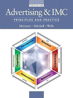 communication technology update and fundamentals 15th edition pdf
