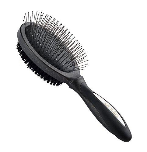 Andis Premium 2 Sided Pin Brush