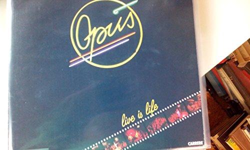 Opus - 80 MIX - Zortam Music