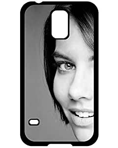 detroit tigers Samsung Galaxy S5 case's Shop Hot Snap-on Hard Cover Case Lauren Cohan Samsung Galaxy S5 phone Case 5355306ZI683868064S5