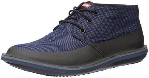 947d06a0 Camper Menns Bille Sport Mote Sneaker Flerfarget 3. sko; syntetisk lær;  importert; syntetisk såle