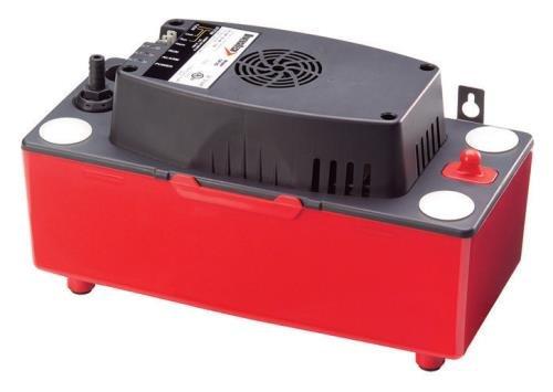 Condensate Pumps Condensate Pump 230 Volt