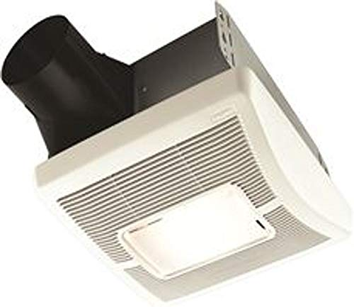 Led Shower Light Extractor in US - 2