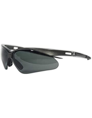 b68fcd69af3 Jackson Safety V30 Nemesis Polarized Safety Glasses (28635)