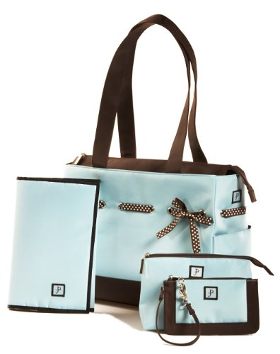 jp-lizzy-chocolate-ice-classic-tote-set