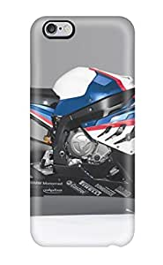 New Arrival Case Specially Design For Iphone 6 Plus (bmw S 1000 Rr Sbk 8211 Motorcycles Photo)