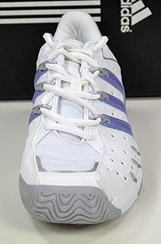 adidas Tirand II W Damen Tennis Schuhe Laufschuhe D 8 F 42 UK 8 US 95