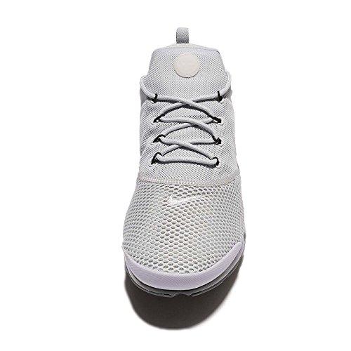 Wolf Grey GREY Grey Dark DARK Nike Presto WOLF Men's Fly GREY wWqg40v