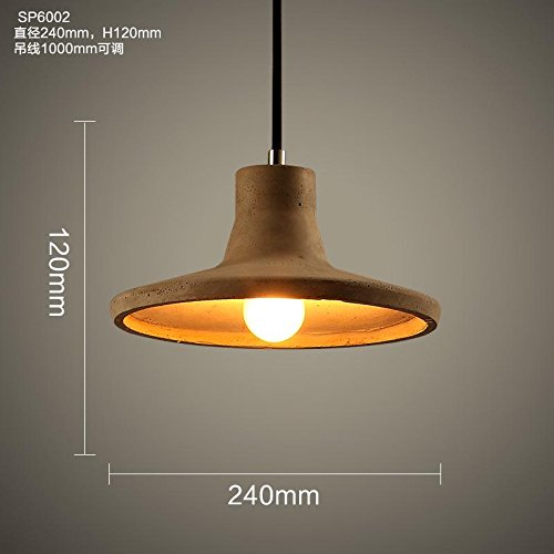 bgtjzy-pendant-lighting-chandelier-for-kitchen-island-and-dining-room-lving-room-bedroom-cement-10-p