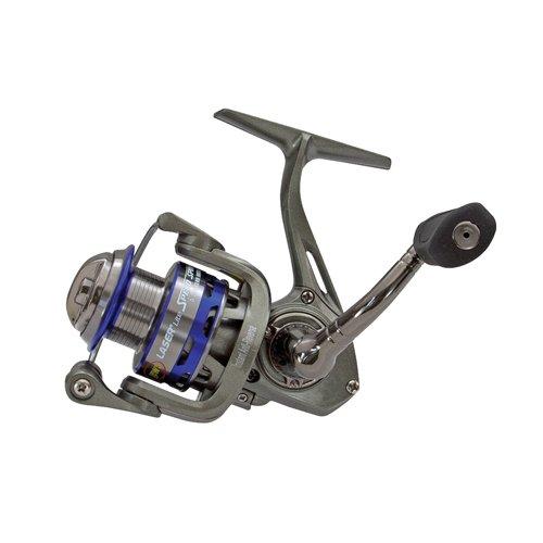 Lews Fishing Laser Lite Speed Spin LLS75 Reels