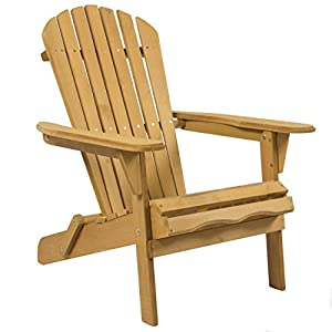 41cJwO6ZmIL._SS300_ Adirondack Chairs For Sale
