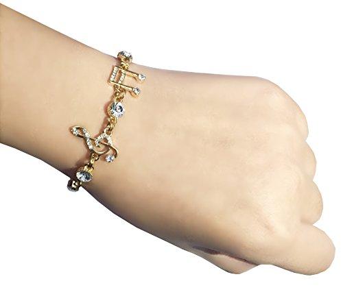 AnVei Nao Women Luxury Bracelets Fashion