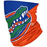 Forever Collectibles NCAA unisex Face Mask Gaiter Big Logo