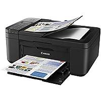 PIXMA TR4522 Wireless All-in-One Inkjet Office Printer
