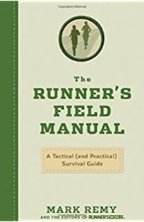 The Runners Rule Book Pdf