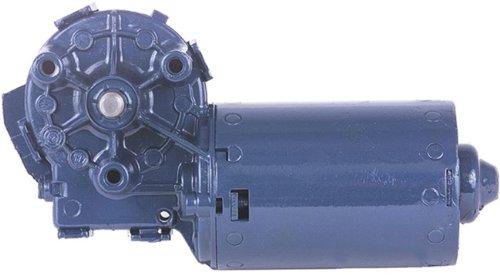 - Cardone 43-1008 Remanufactured Import Wiper Motor