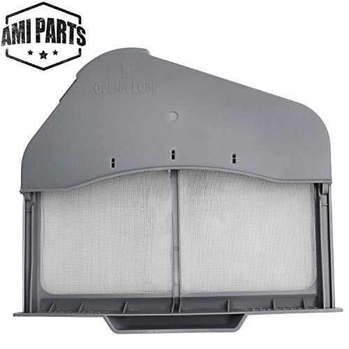 AMI PARTS DC97-16742A Dryer