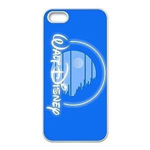 Amberlyn Bradshaw Farley's Shop Best Hot Design Premium Tpu Case Cover Iphone 6 Plus Protection Case(tesla Model S 27)