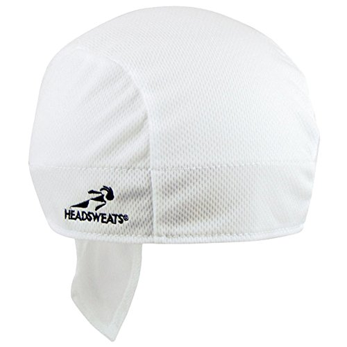 - HeadSweats Shorty Wrap Eventure
