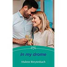 In my drome (Afrikaans Edition)