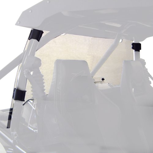 Kolpin 2462 Rear Windshield