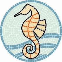 Mosaik vorlagen my detraiteurvannederland blog - Mosaik vorlagen zum ausdrucken ...