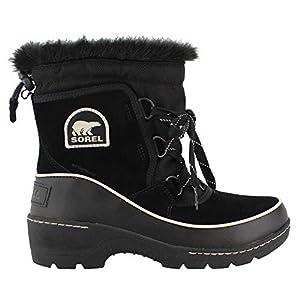 SOREL Women's, Tivoli III Boots