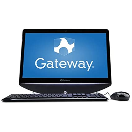 Gateway ZX4250G AMD Graphics Driver for Windows 10