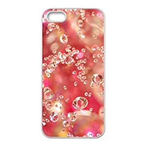 Diamond Background CUSTOM Phone Case for iPhone 6 plus 5.5 LMc-87134 at LaiMc