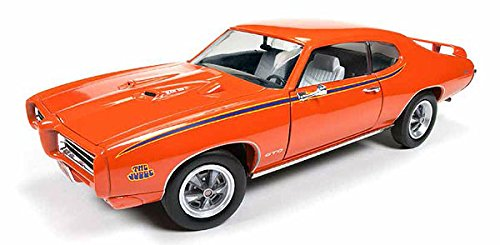 collection classic cars - 9