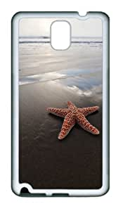Samsung N9000 brand new case Mercury TPU White for Samsung galaxy note 3/Samsung N9000