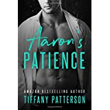 Aaron's Patience (Townsend)