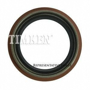 - Timken 710281 Seal