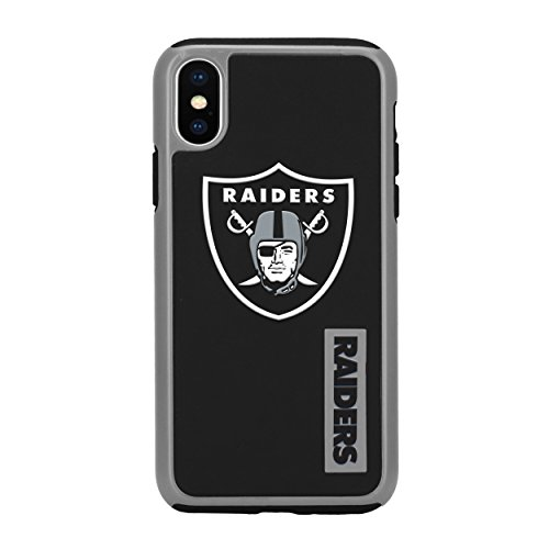 Forever Collectibles iPhone XS/X 5.8