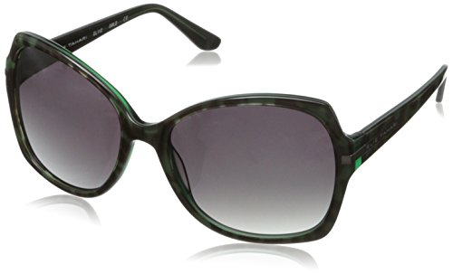 elie-tahari-womens-el112-square-sunglasses-green-leopard-59-mm