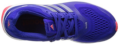 adidas Schuhe Damen adidas adidas Violett Schuhe Damen Violett B40903 B40903 B40903 qtIAa