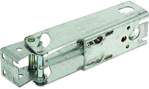 Caravell 5101950 - Bisagra para congelador de pecho: Amazon.es ...
