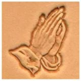 Springfield Leather Company Praying Hands 3D