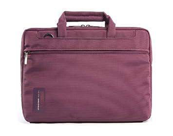 173e9a4c0a18 Tucano Work Out Notebook Slim Case for 13.3 inch MacBook - Purple ...