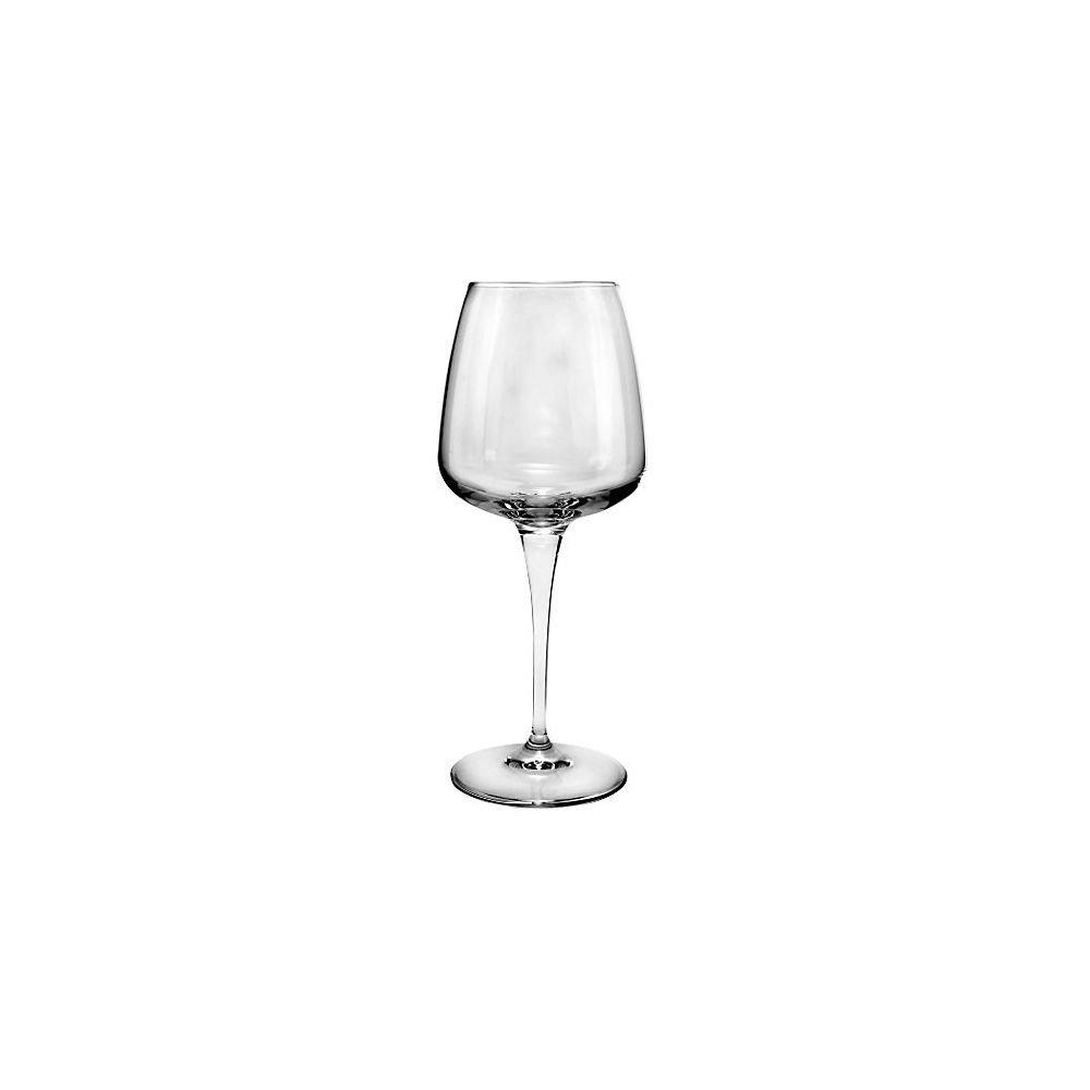Bormioli Rocco 4910Q003 Aurum 17-1/2 Oz Red Wine Glass - 12 / CS