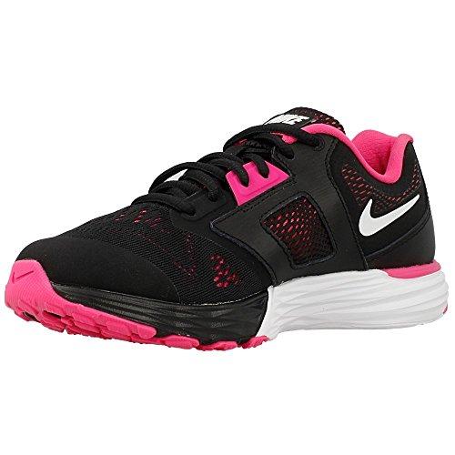 Noir De Run Tri Nike rose Fusion Chaussures Course Ux4gfqq