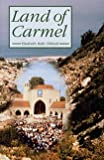Land of Carmel, Elizabeth Ruth Obbard, 0852445040